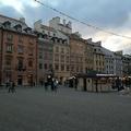 Varsó - a kétarcú város - 3.rész