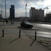 Varsó - a kétarcú város - 2.rész