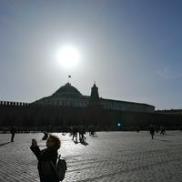 Moszkva, Moszkva, MOSZKVA - 5. rész - Döbbenet a sötétben! Kétszer!