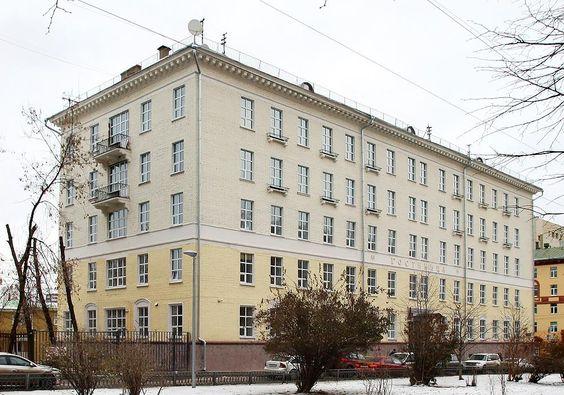 hotel_katyusha_moscow.jpg