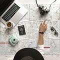 Utazásszervezés magunknak - a tervezés lépései - Első lépések