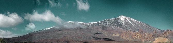 panoramic-teide-canary-islands-nature-2.jpg