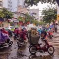 5 legjobb dolog Hanoiban , Vietnámban