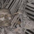 Hátborzongató kripták Európában