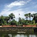INTRAMUROS, Manila falak közé zárt történelme