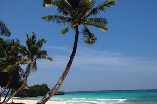 """""""Turistaveszély!"""" Fél évre lezárják a Fülöp-szigetek turistaparadicsomát"""