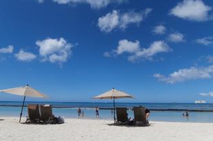 Álmodozásra fel! A világ TOP 10 legszebb tengerpartja