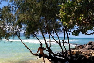 A földi paradicsom I. - Maui, Hawaii