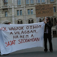 Kisokos budapestieknek a lakhatási támogatásokról