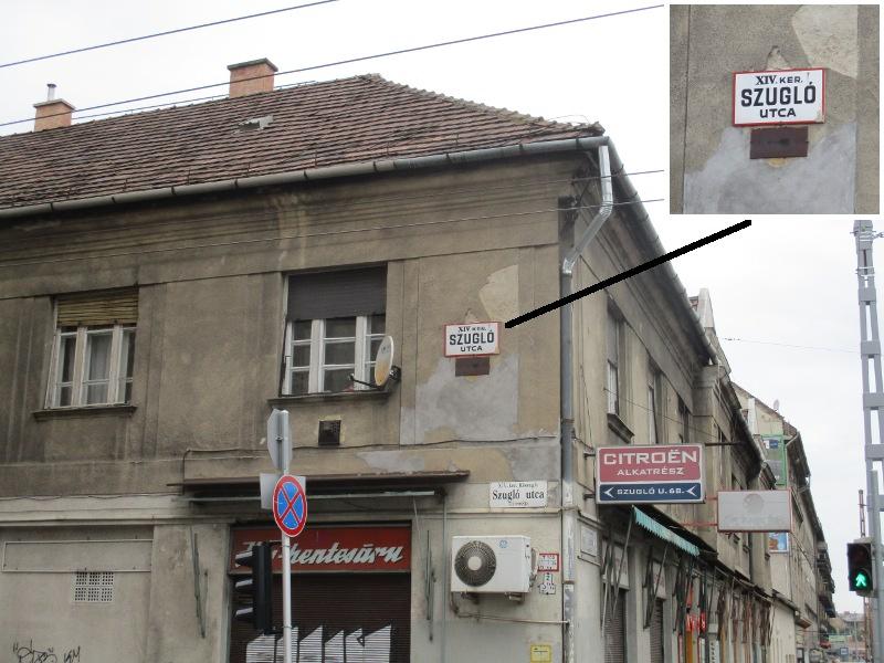 14_szuglo_utcatabla.jpg
