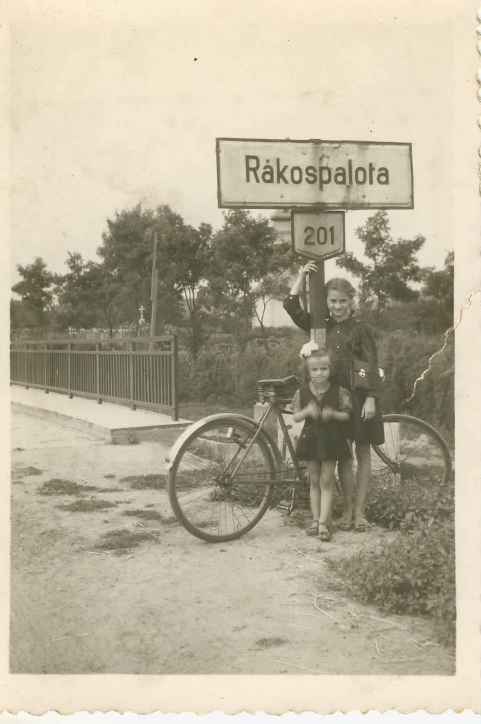 15_rakospalota_vege_hernadi_eva.jpg