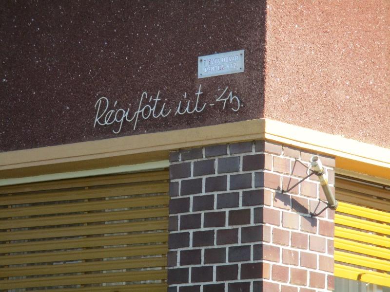 15_regi_foti_ut_43_b.jpg