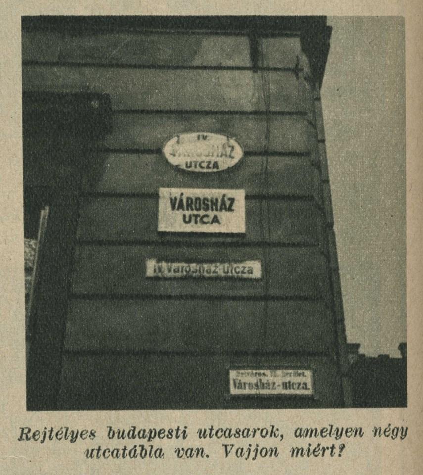 19310422_05_varoshaz_utca_kph.jpg