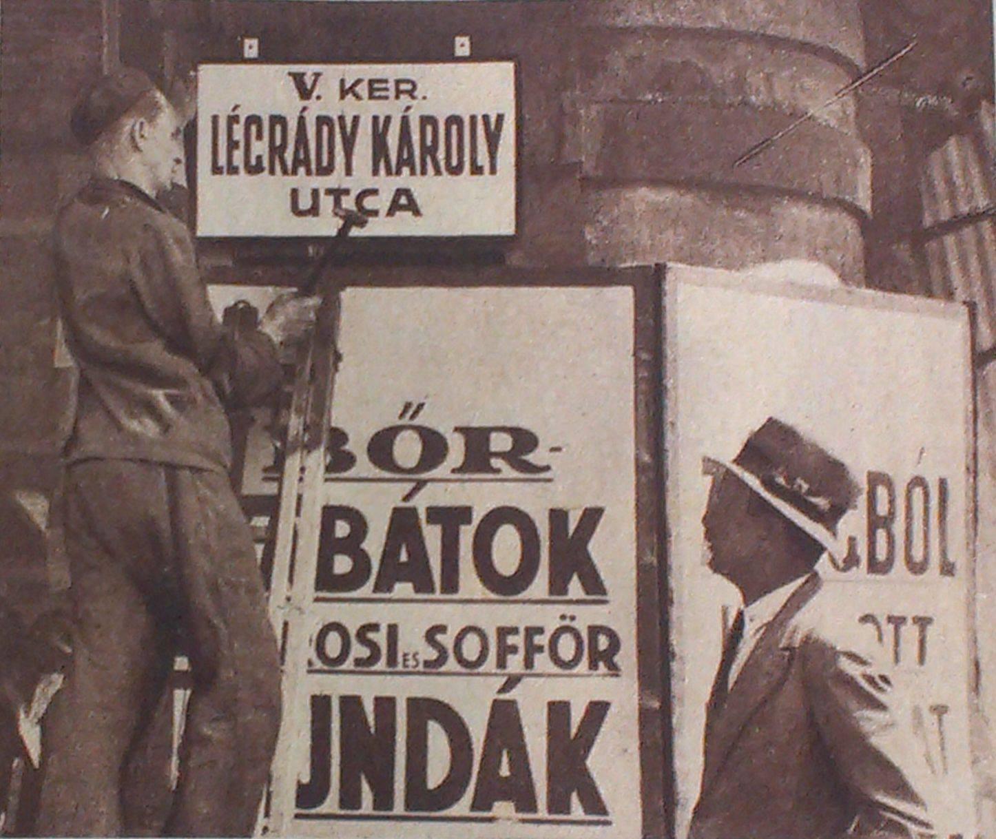 19340628_13_balzac_legrady_korall_kph.jpg