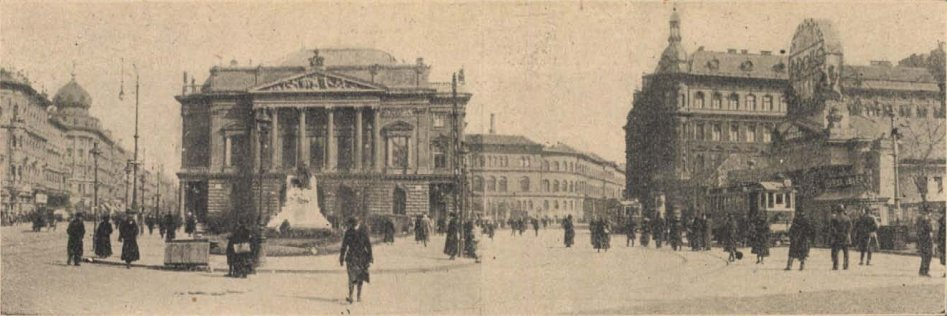 blaha_lujza_ter_uj_idok_1920.jpg
