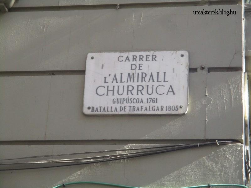 churruca_admiralis.jpg