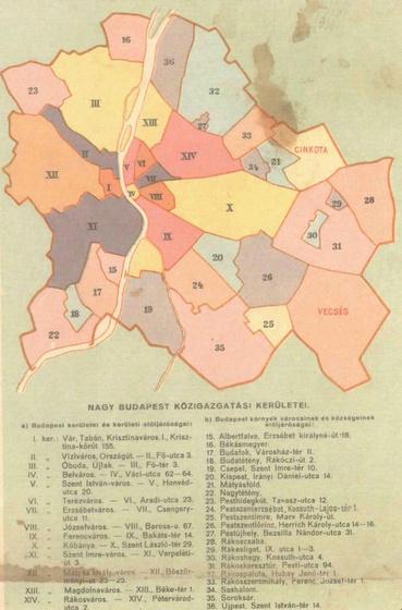 nagy_budapest_1947.jpg