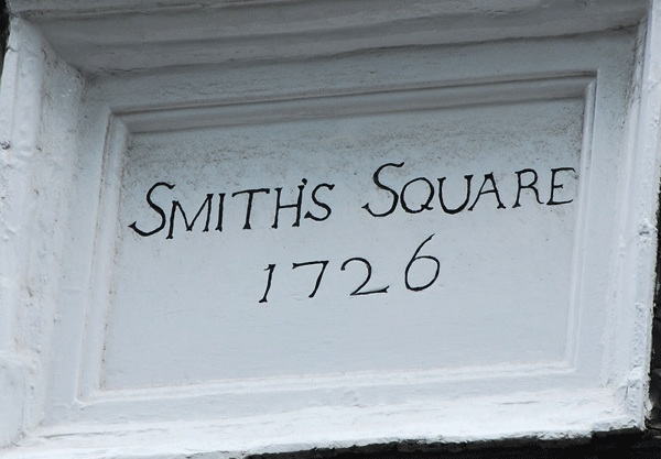 smiths-square-painted-sign-1726.jpg