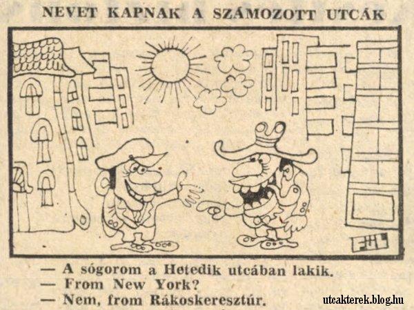 szamozott_utcak_karikatura_nepszava_78_10_26.jpg