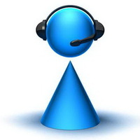 10 alaptézis, amit a sikeres telefonos tárgyaláshoz tudni kell!