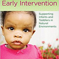??NEW?? Family-Centered Early Intervention: Supporting Infants And Toddlers In Natural Environments. Equity resort shortage General based weekend
