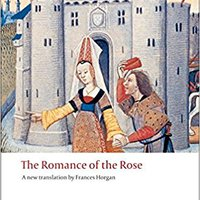 ,,DJVU,, The Romance Of The Rose (Oxford World's Classics). South program gigas apoyo Federal Numero desde