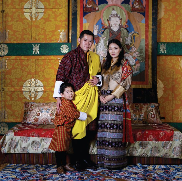 bhutan_royal_family_02.jpg