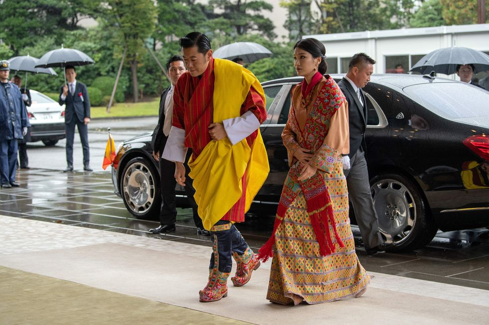 bhutan_royal_family_03.jpg