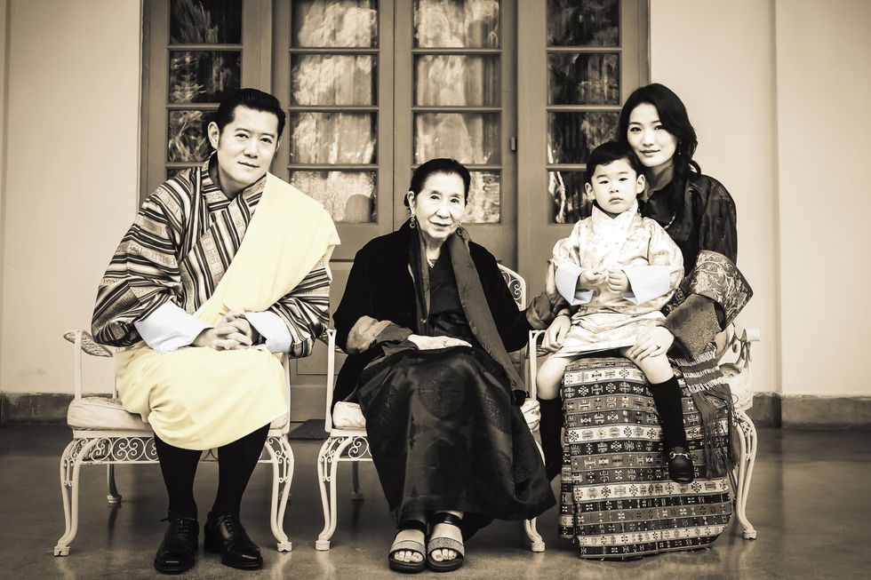 bhutan_royal_family_05.jpg