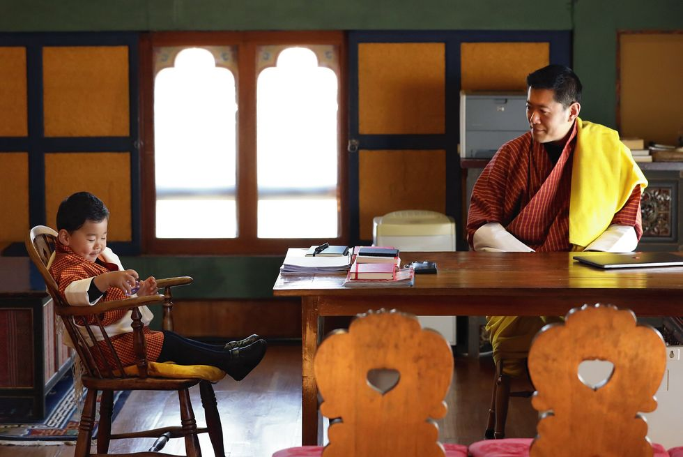 bhutan_royal_family_08.jpg