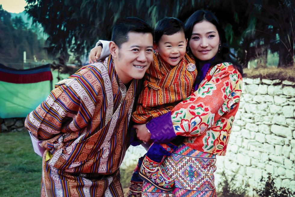 bhutan_royal_family_09.jpg