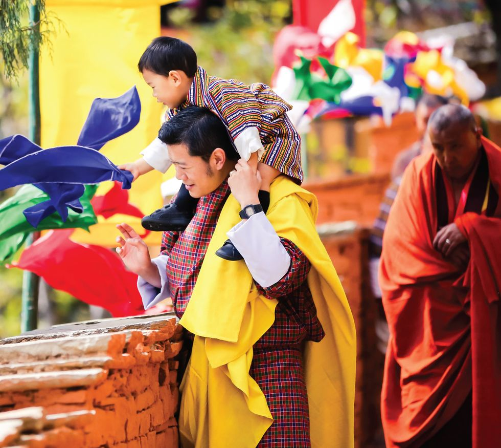 bhutan_royal_family_10.jpg