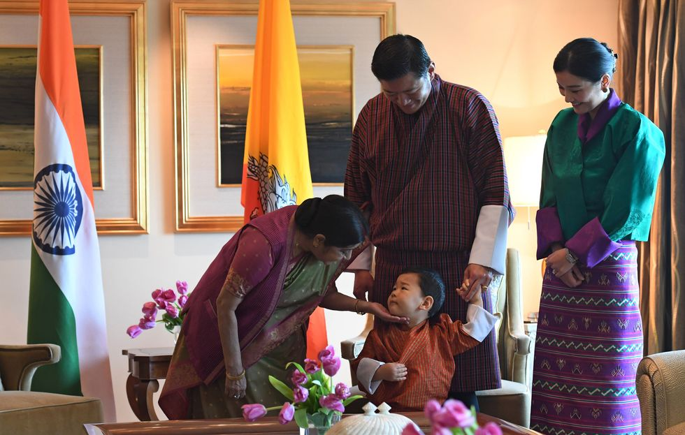 bhutan_royal_family_11.jpg