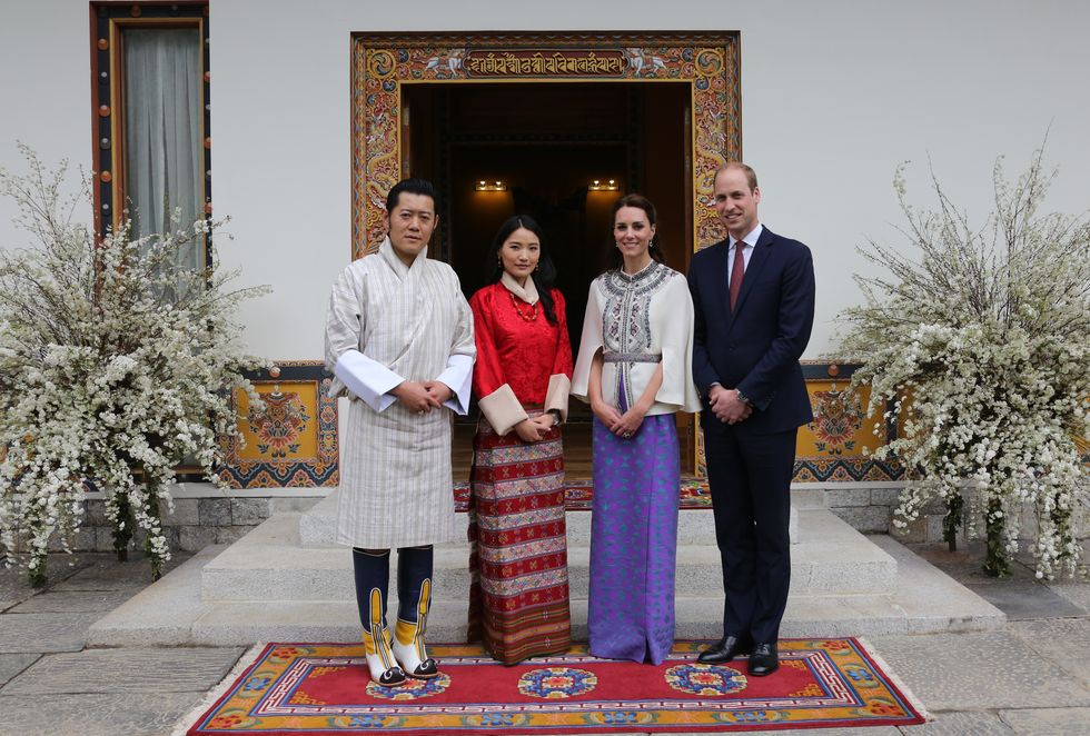 bhutan_royal_family_14.jpg