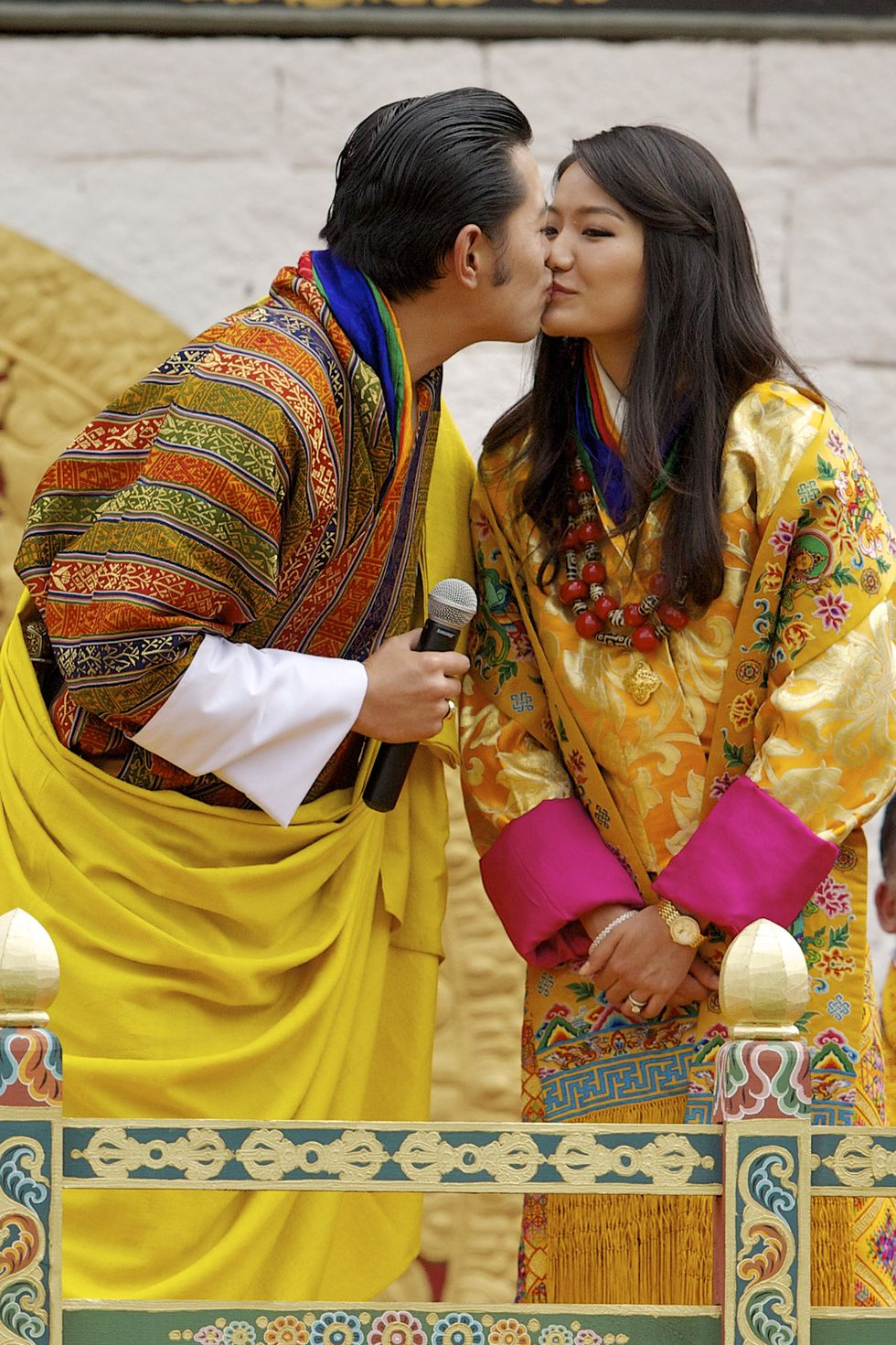 bhutan_royal_family_15.jpg