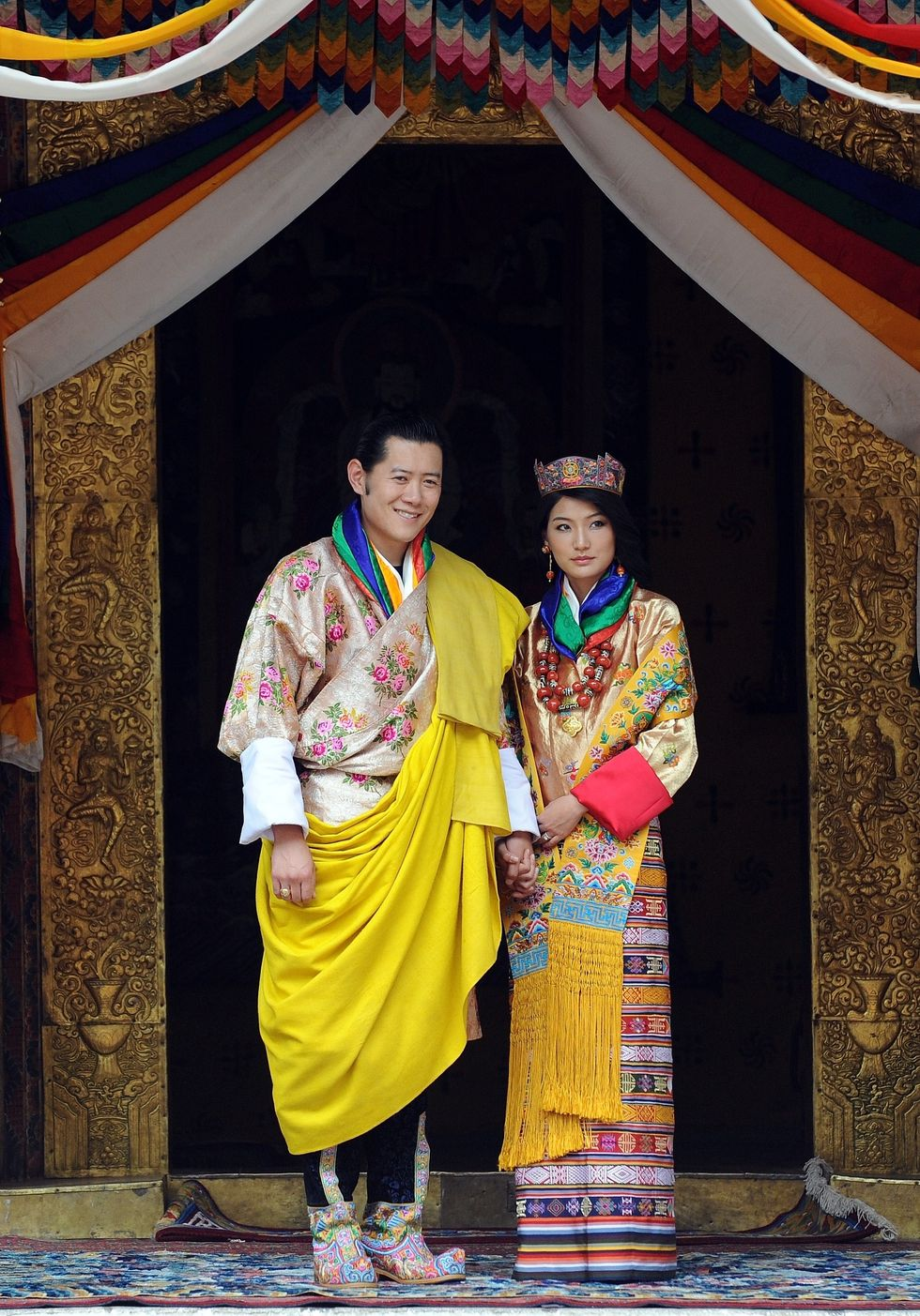 bhutan_royal_family_16.jpg