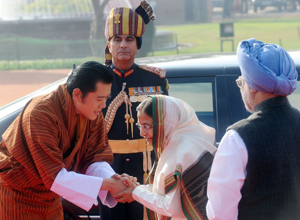 bhutan_royal_family_17.jpg