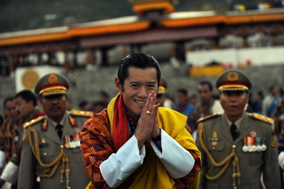 bhutan_royal_family_18.jpg