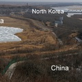A harmadik Korea