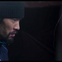 Autentikusch koreai kaja, avagy tűnődés Kim Ki-duk filmjeiről