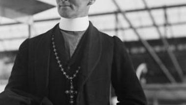 Egy magyar misszionárius úti élményei - Az első magyarok Kelet-Ázsiában