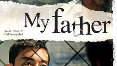 Apám - film a koreai adoptálások lélektanáról