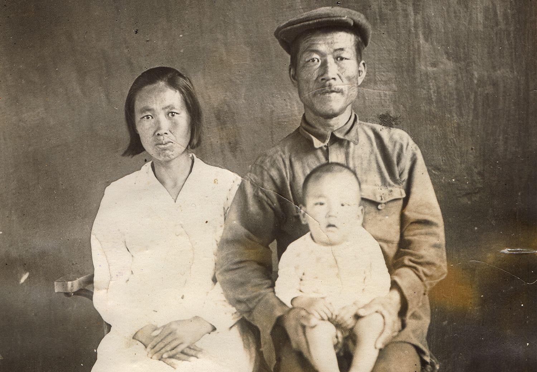 11-Koreanfamily.jpg