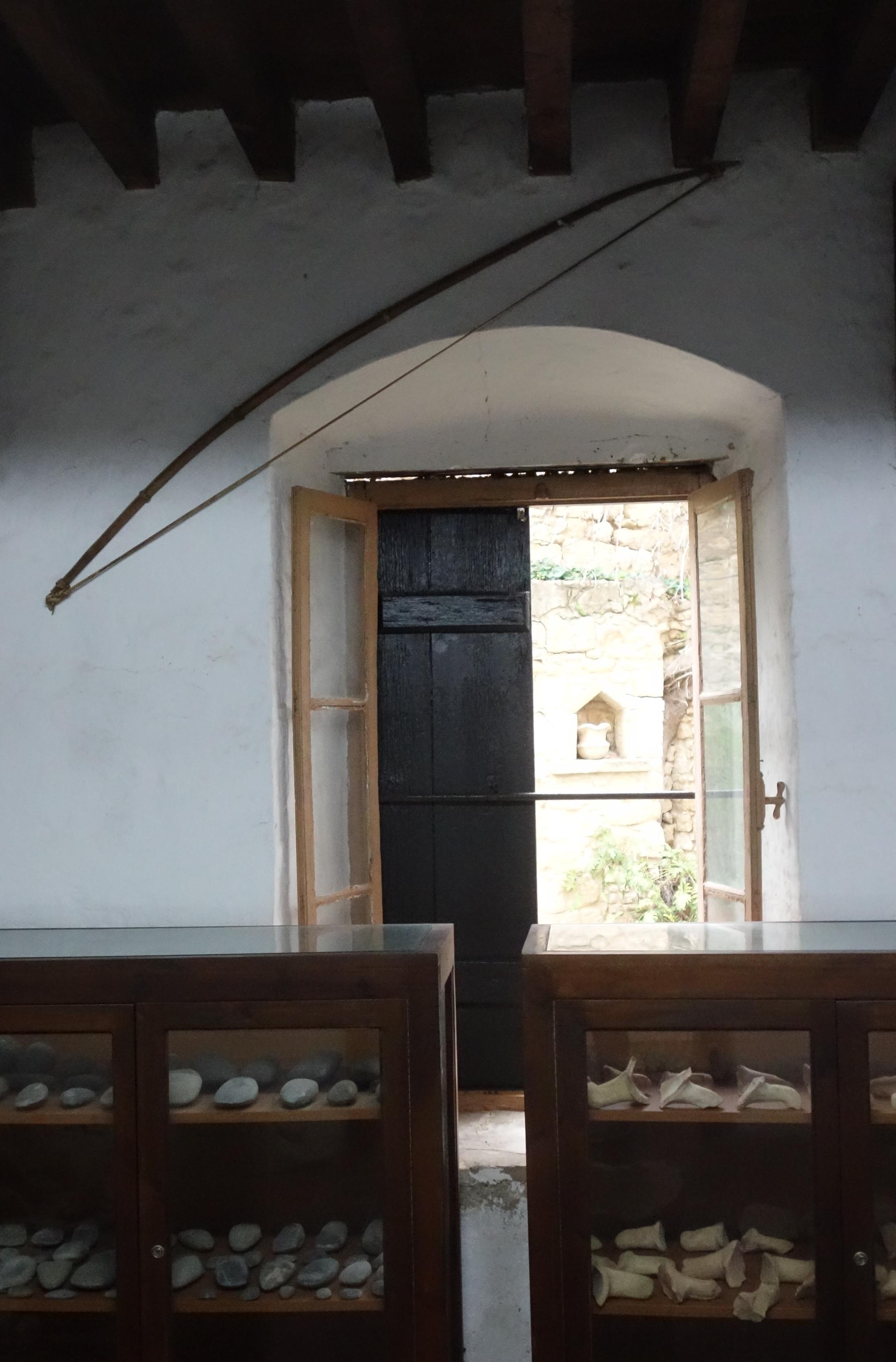 etnografiai_muzeum10.jpg