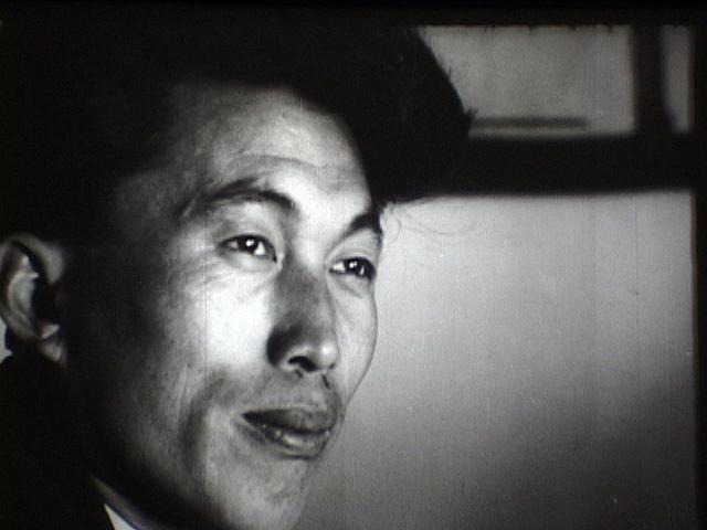koryo-saram 2-avantgarde-man.jpg