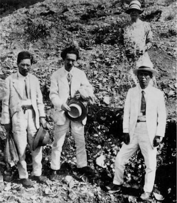 noritaka_yanagi_takumi_1928.jpg