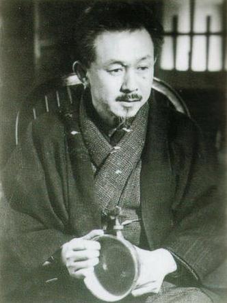 yanagi_soetsu.jpg