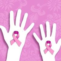 5 elterjedt tévhit a rákról