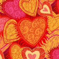 21 lenyűgöző tény amit nem tudtál a szívről!