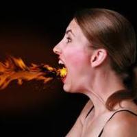 A gyomorsav akár egy borotvapengét is felold
